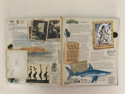 lote 121 livros - temas variados - ótimo estado