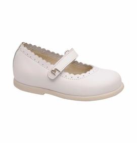 db76d76b9 Zapatos Comunión Marcel Cuero Dreams Calzado Caballito Bel G. 4 vendidos -  Capital Federal · Lote 13 Pares Calzados Zapatos Guillerminas Marcel Cuero  Bla