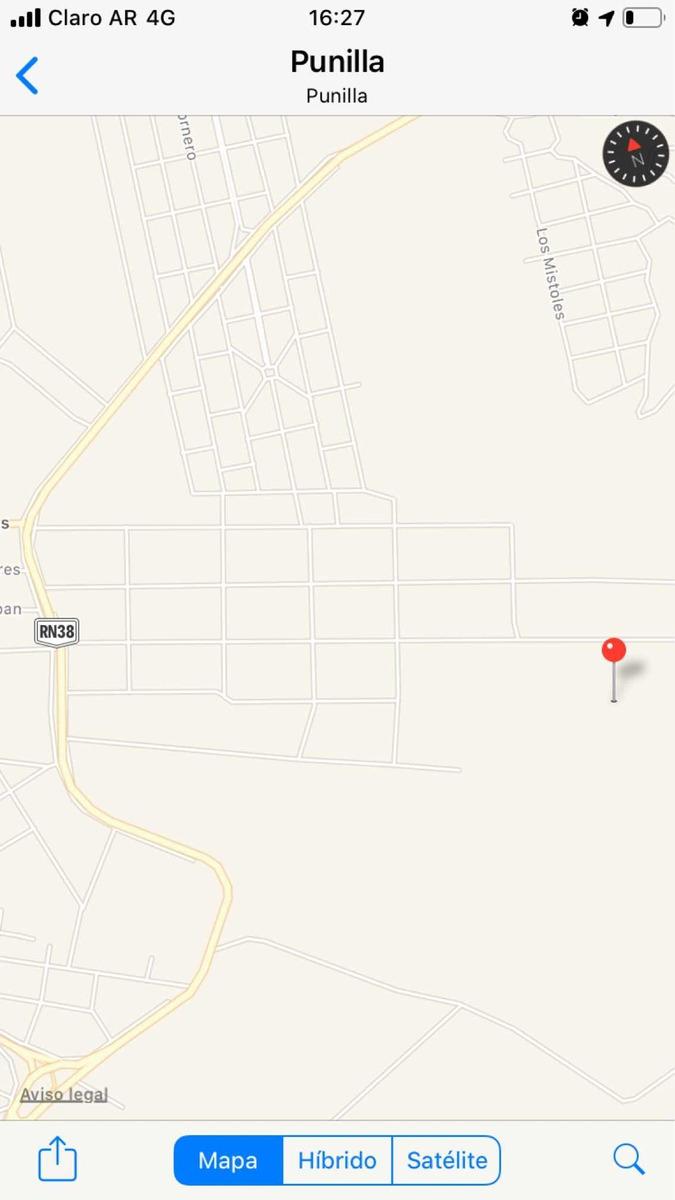 lote 1400 mts2 c/ título perfecto villa parque siquiman