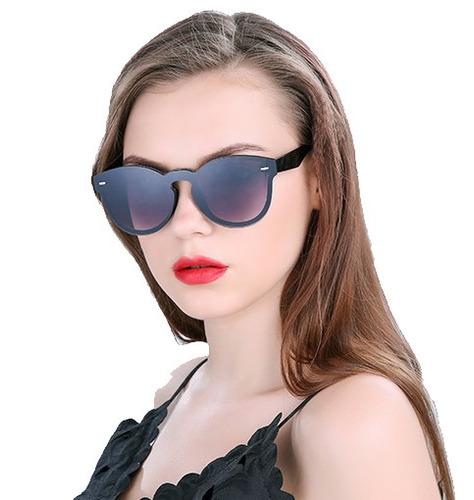 lote 15 lentes mayoreo moda fabricantes inicia negocio