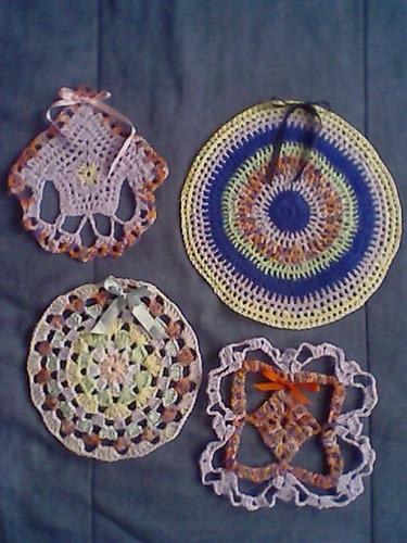 lote 166 artesanias souvenirs y otros a 5.00 pesos cada una