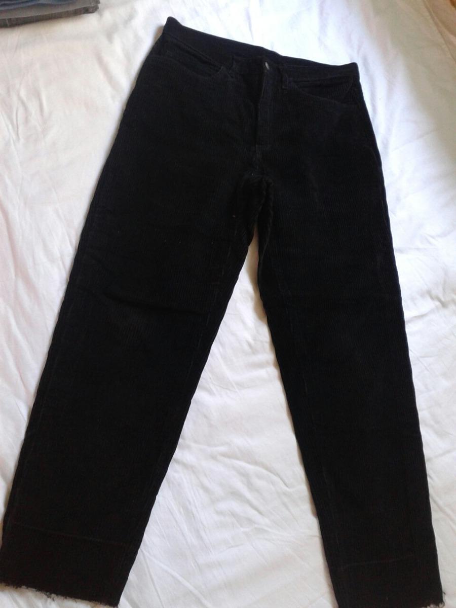 lote 18 calças e bermudas masculino tm 44 promoção ellus. Carregando zoom. 7dfcd026d4a