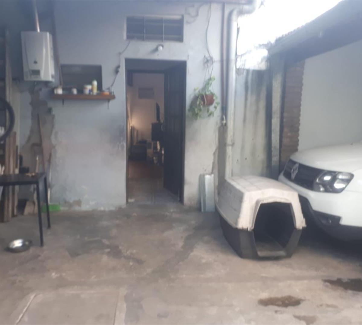 lote 196 m2 -casa+departamento-ideal desarrollo inmobiliario
