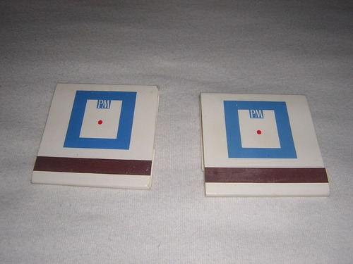 lote 2 caixas de fósforo hotel novotel australia e africa
