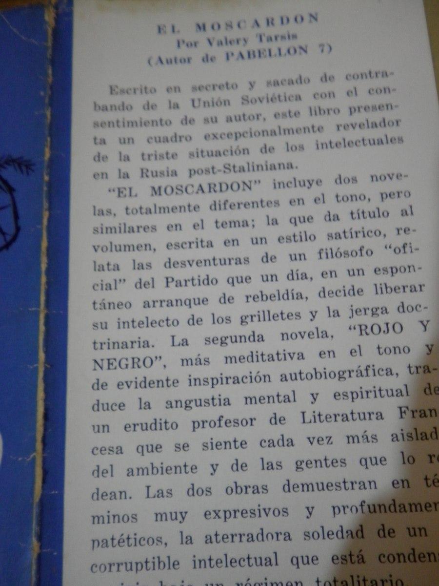 El topic de LA NARRATIVA RUSA - Página 2 Lote-2-libros-valery-tarsis-pabellon-7-el-moscardon-palermo-D_NQ_NP_330925-MLA25518936231_042017-F