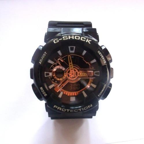 lote 2 peças, relógio modelo novo,importado sport.
