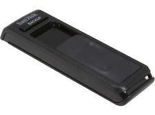 lote 2 pen drives 32gb - ótima qualidade - aproveite !