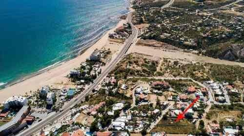 lote 2 terrazas de costa azul - mls#18-2585