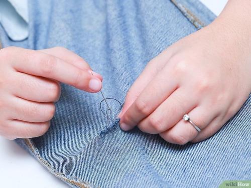 lote 200 prendas ropa americana listas para arreglar