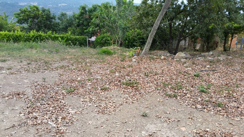 lote 2012m2, zona campestre residencial