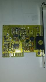 MODEM CNR V1.2B WINDOWS 7 X64 DRIVER DOWNLOAD
