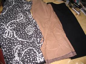 96a190b477 Faldas Largas De Vestir - Polleras de Mujer en Mercado Libre Argentina