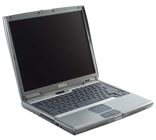 lote 3 laptops core 2 duo 2gb ram
