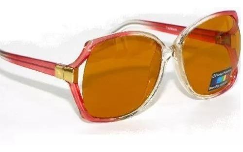 lote 3 lentes de sol, anteojos dama, caballero, unisex