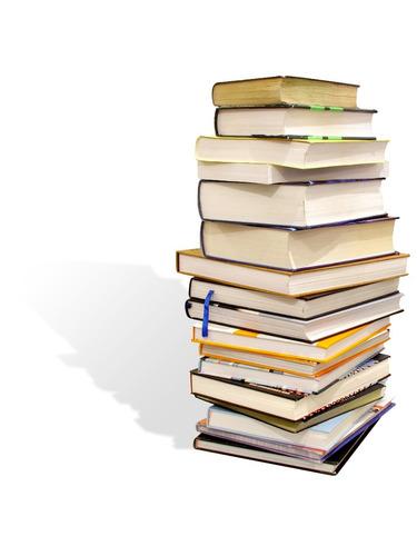 lote 3 libros - larousse - clarin - reino animal