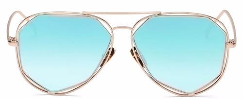 lote 30 lentes mayoreo moda fabricantes inicia negocio
