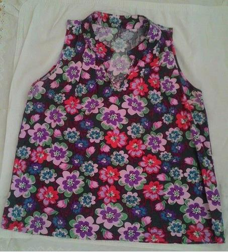 lote 30 peças de roupas femininas p/m/g usadas p/brecho