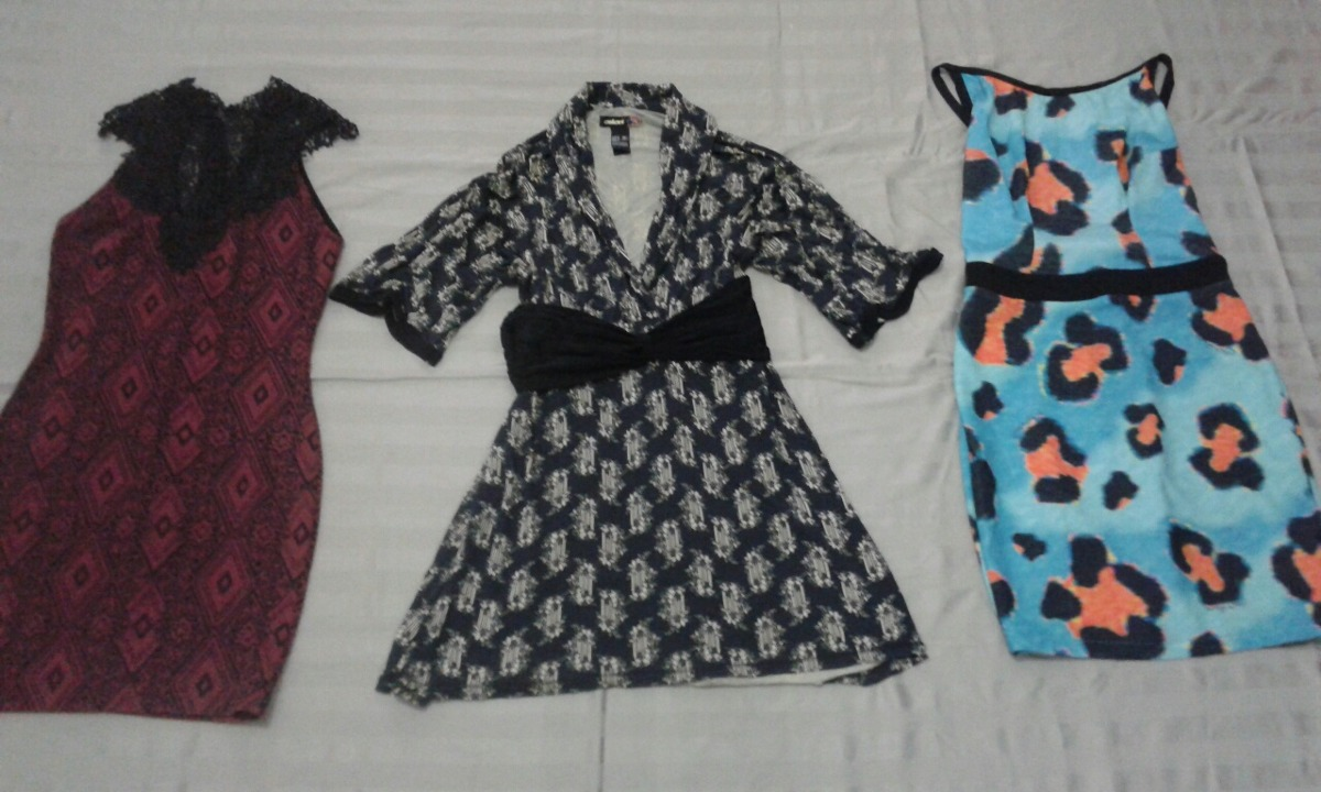 b0fe9018d1c lote 30 peças roupas de luxo grife marcas famosas. Carregando zoom.