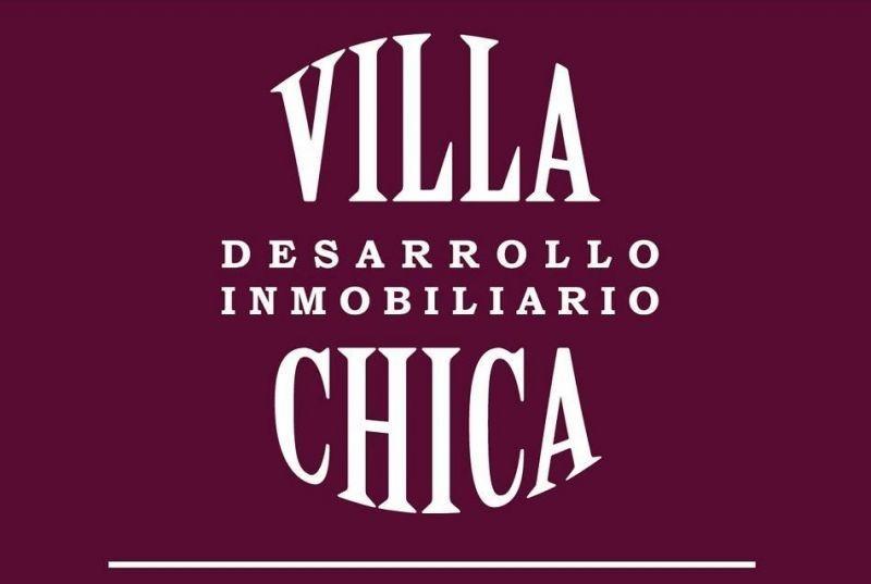 lote 30 villa chicha