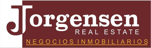 lote 350 interno en el naudir aguas privadas.escobar. bs. as