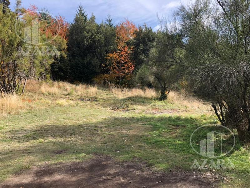 lote 3575 m2