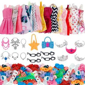 8f28c8845 Barbie Secretaria Bonecas E Acessorios - Brinquedos e Hobbies no ...