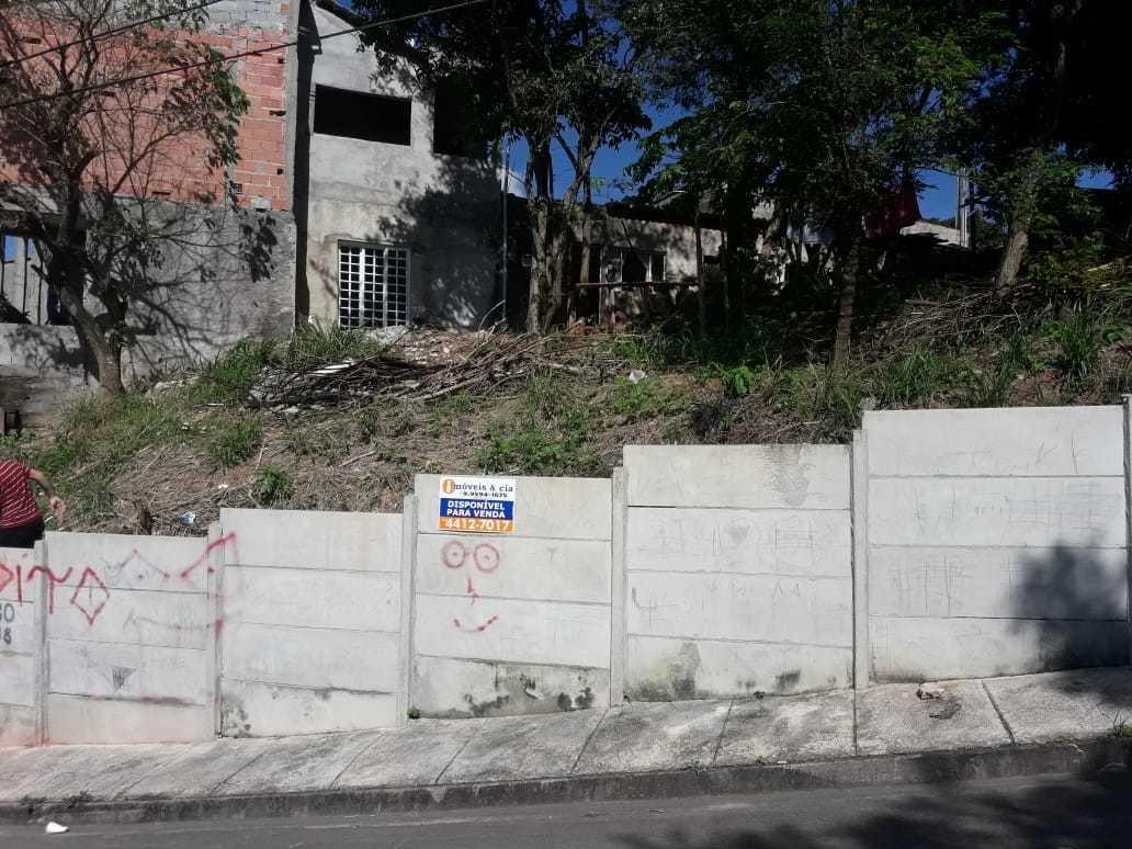 lote 378 m² atibaia-sp aceito carro! cód. 029-ati-002
