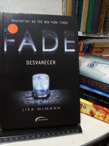lote 4 livros literatura estrangeira tirano fade e outros