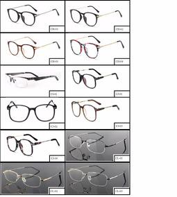 ca7b90933 Oculos Acetato.atacado no Mercado Livre Brasil