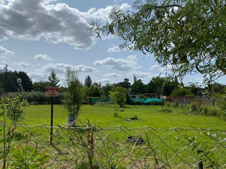 lote 440 m2 barrio green hills maschwitz