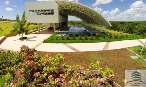 lote 496m² a venda  jardins amterdam