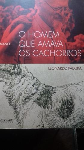 lote 5 livros literatura estrangeira