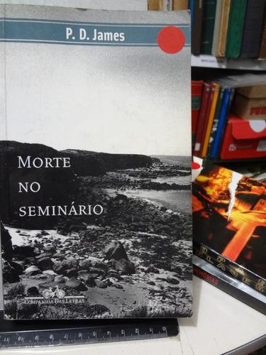 lote 5 livros literatura estrangeira doador memórias  outros