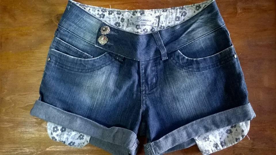 2ab0ed79d lote 50 peças roupas 1 linha feminino brechó ou uso pessoal. Carregando  zoom.