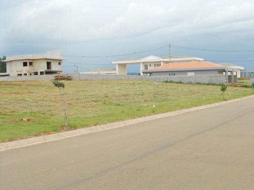 lote 500 m² entrada 20.400,00 + 180 mensais de 1.303,33