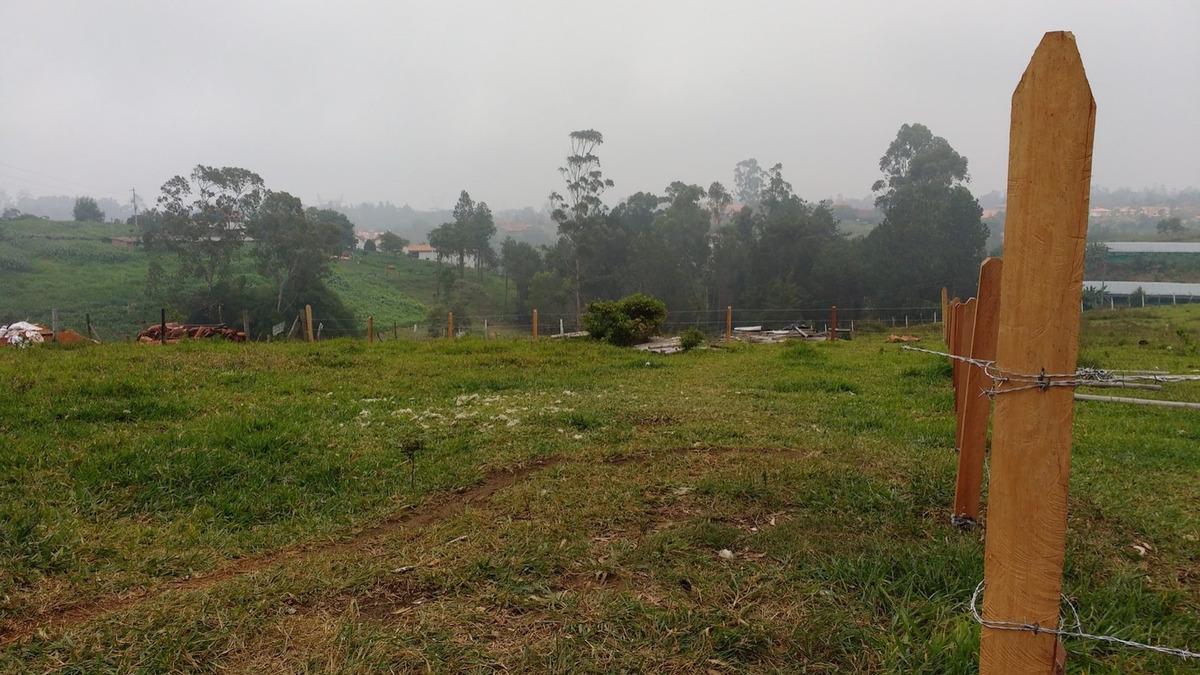 lote 500 m vda alto majadal 250 mt central via los santos