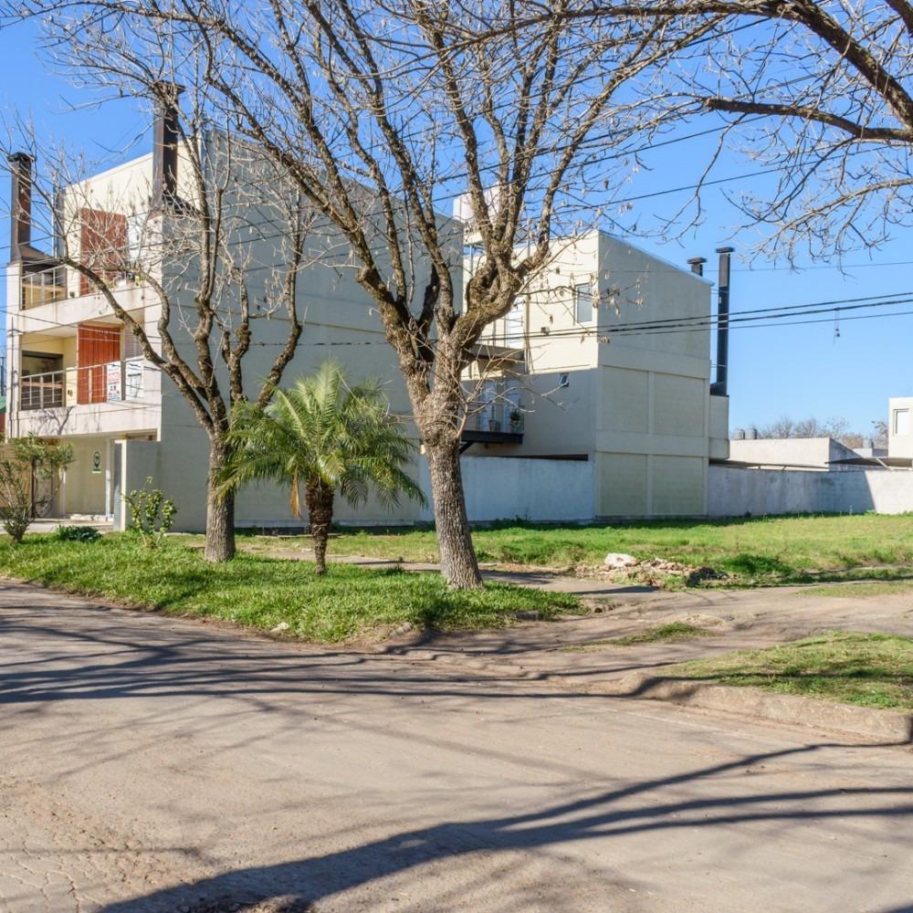 lote 500[m²] - zona centro - villa elisa, entre ríos. vl-026