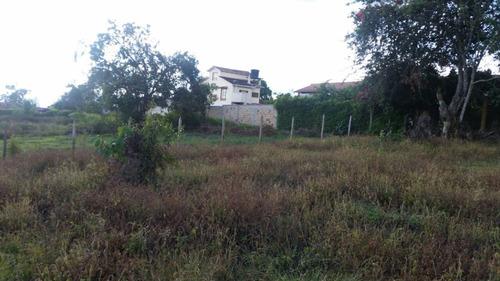 lote 500m2, zona residencial campestre urbana