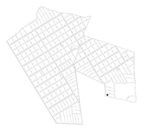 lote #5334  de 8,333 m2 en yaxkulul, yucatán