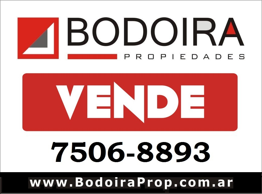 lote 580 m2 - 24 unidades! ideal constructor