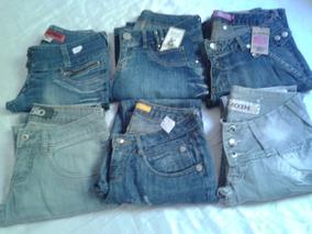 b78beff76 Lote 9 Calças Feminino 36 Colcci E Outras E Frare. Usado · Lote 6 Calças  Jeans Feminino Tm 38 Sem Uso Queima Estoque