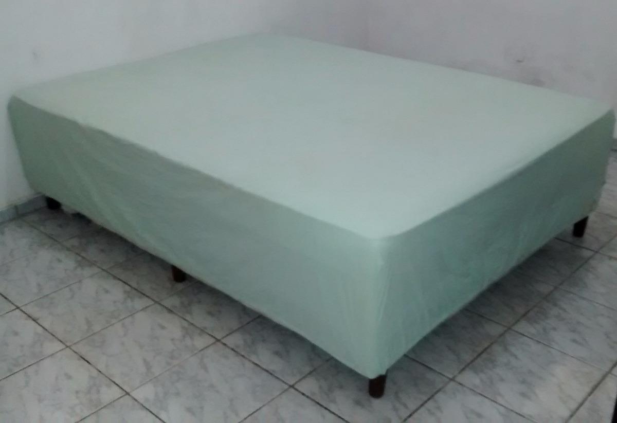 992583ac6 Lote lençol com elástico para cama box casal frete grátis jpg 1200x823 Cama  box solteiro lencol
