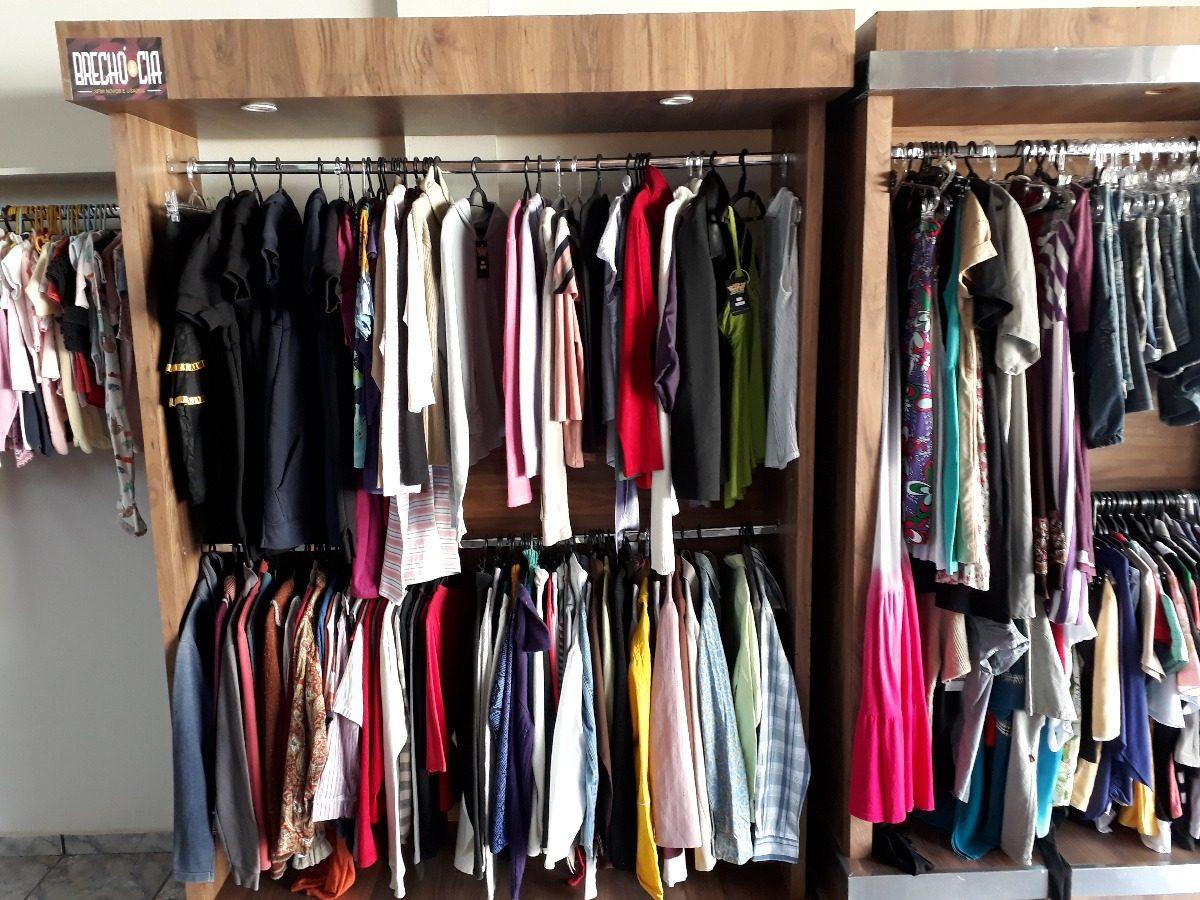 405966f3208 lote 60 peças de roupas femininas brecho tamanhos sortidos. Carregando zoom.