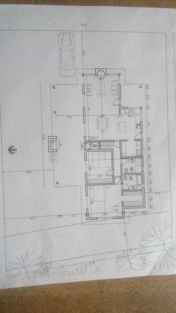 lote 600 m2 las prunas bo privado boutique