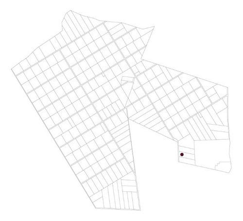 lote #6026  de 8,333 m2 en yaxkulul, yucatán