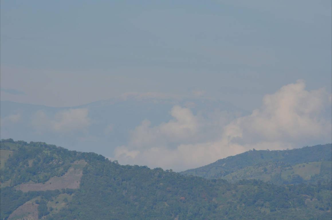 lote 6700m2, hermosa vista, se escuchan ofertas