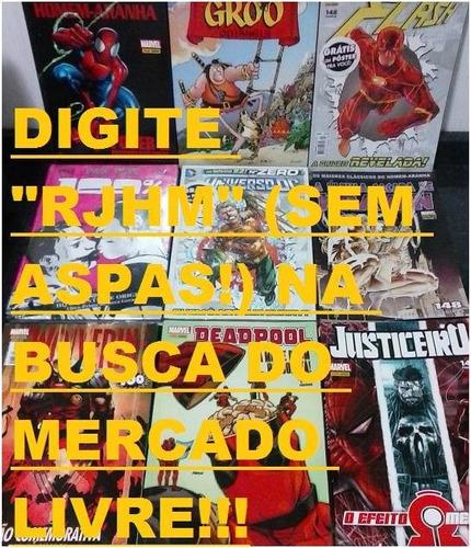 lote 7 revista nintendo world c/ zelda detonados cards rjhm