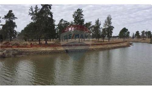 lote 760 mts barrio cerrado laguna grande tigre