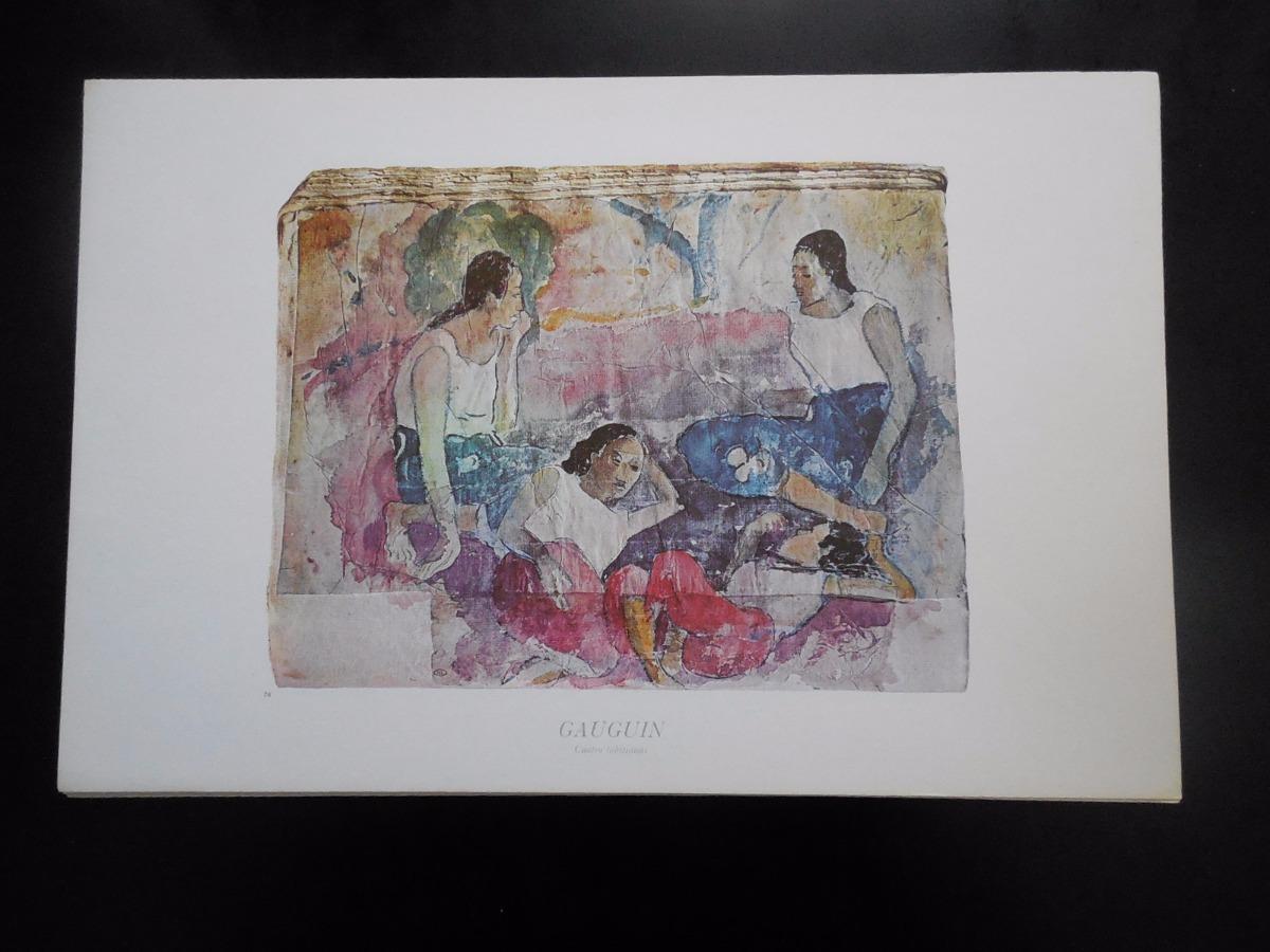 Lote 78 Dibujos Y Grabados Ideal Para Enmarcar - $ 600,00 en Mercado ...
