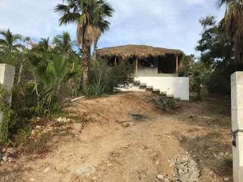lote 8 la choya - comunidad de la playa, sjc mls·16-2413